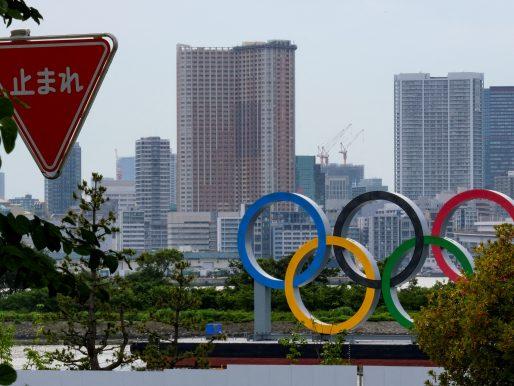 Las finales de la jornada del domingo en los Juegos de Tokio