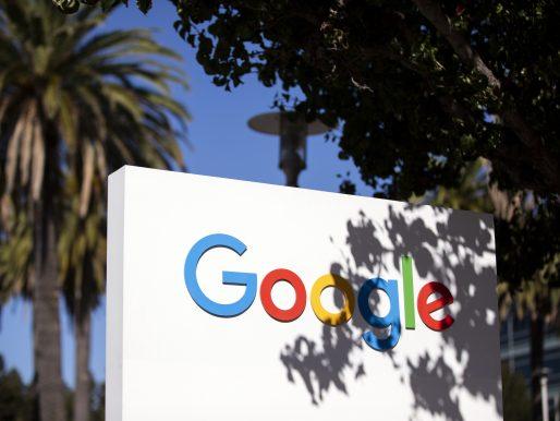 Google busca romper el círculo vicioso de las difamaciones en línea