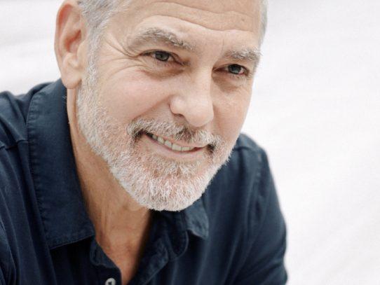 El nuevo proyecto de George Clooney: un bachillerato público en Los Ángeles