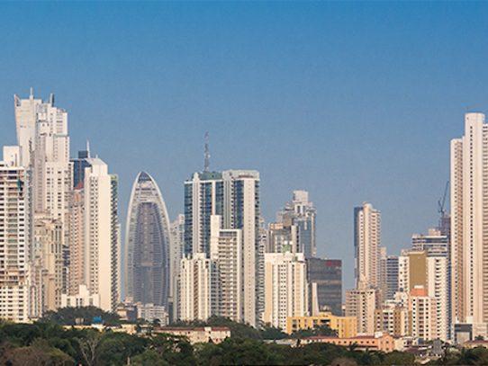 Mantenimiento y supervisión, aspectos que hay que cultivar en Panamá