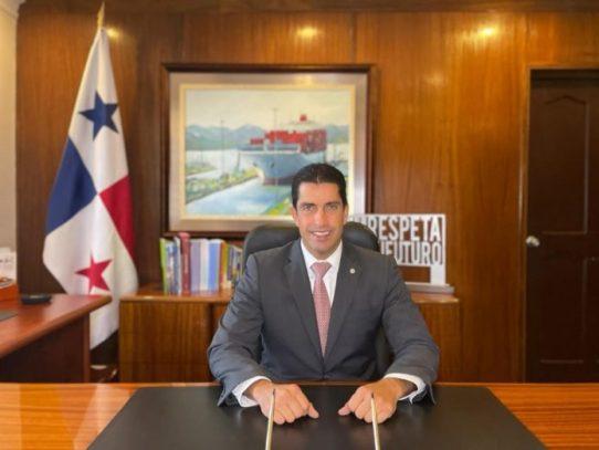 La CCIAP solicitó al gobierno nacional custodiar el bienestar de todos los ciudadanos