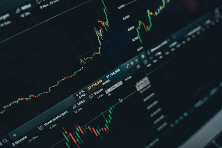 CAF a la vanguardia: primer emisor latinoamericano en colocar bonos en tasa SOFR