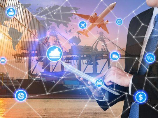 COEL resalta el Big Data y su impacto para el sector logístico