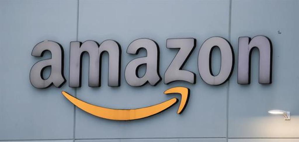 Amazon se enfrenta a una multa multimillonaria, por privacidad en la UE, según WSJ
