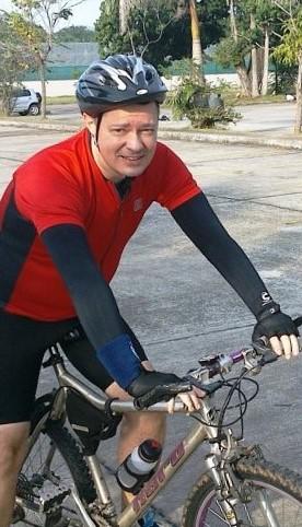 La bicicleta es un medio de transporte que trasciende los siglos