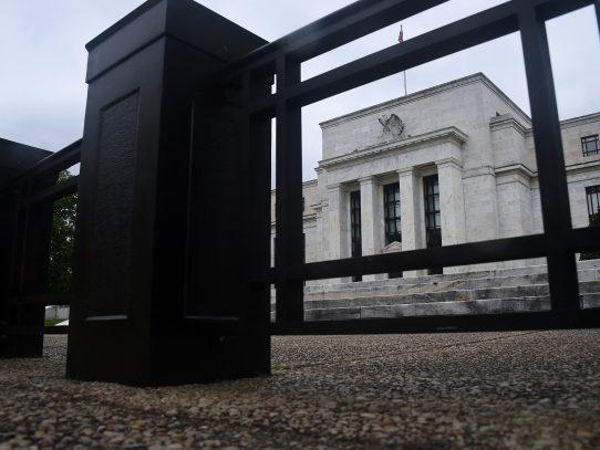 Otra jornada sin impulso en un Wall Street cerca de niveles récord