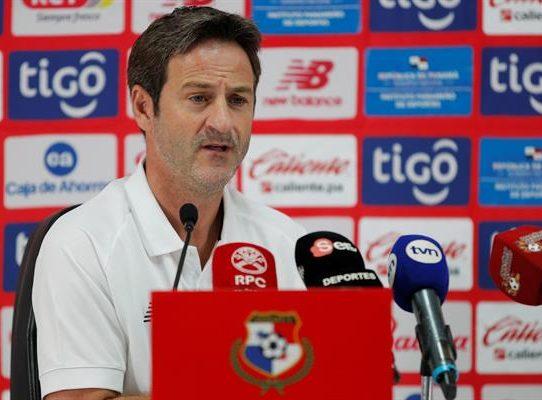 0-0. Panamá empató sin goles con Curazao y va al octagonal final de Concacaf