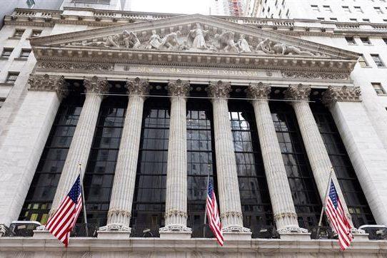 Wall Street cerró una sólida primera mitad del año en terreno récord
