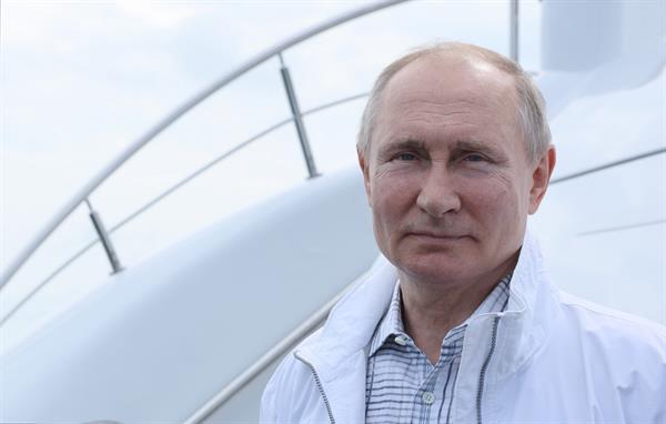 Biden evita una rueda de prensa con Putin, y dará una a solas tras la reunión