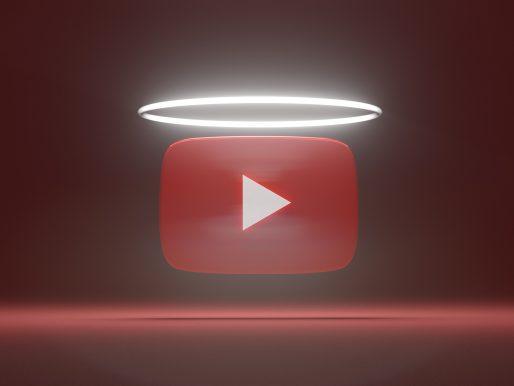 YouTube ya no es el villano de la música