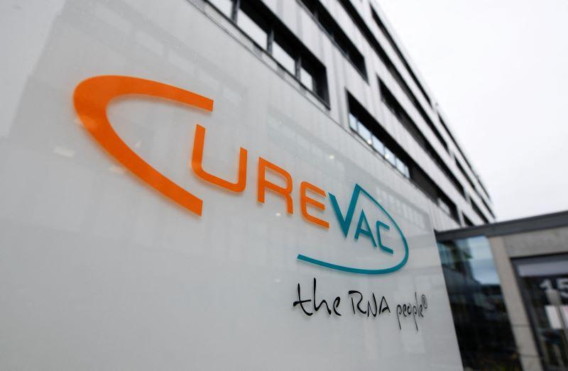 Importante revés para la vacuna alemana anticovid CureVac
