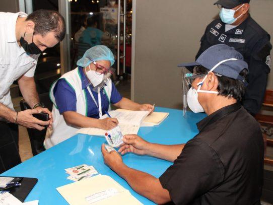 MINSA detectó este fin de semana 12 locales incumpliendo medidas sanitarias