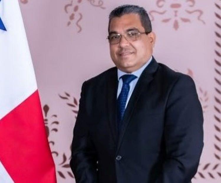 Confirman deceso del director del Sistema Penitenciario, Andrés Gutiérrez