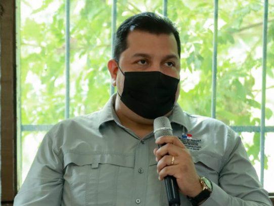 Separan del cargo al jefe de Epidemiología del MINSA Leonardo Labrador y a la jefa de Salud Ana Lorena Chang