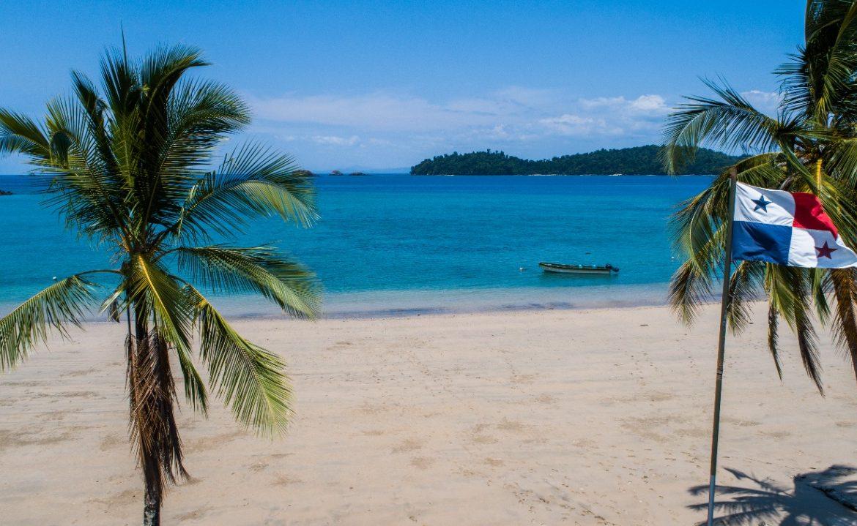 Panamá alcanza liderazgo en extensión de áreas marinas protegidas