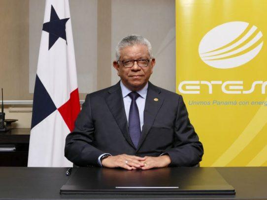 ETESA paga más de 53 millones en subsidios del Fondo de Estabilización Tarifaria