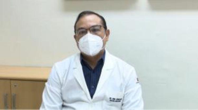 En pandemia se detectaron 578 casos de cáncer de próstata
