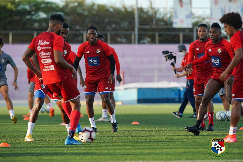 Historia: Panamá jugará hoy su partido 100 en eliminatorias Concacaf
