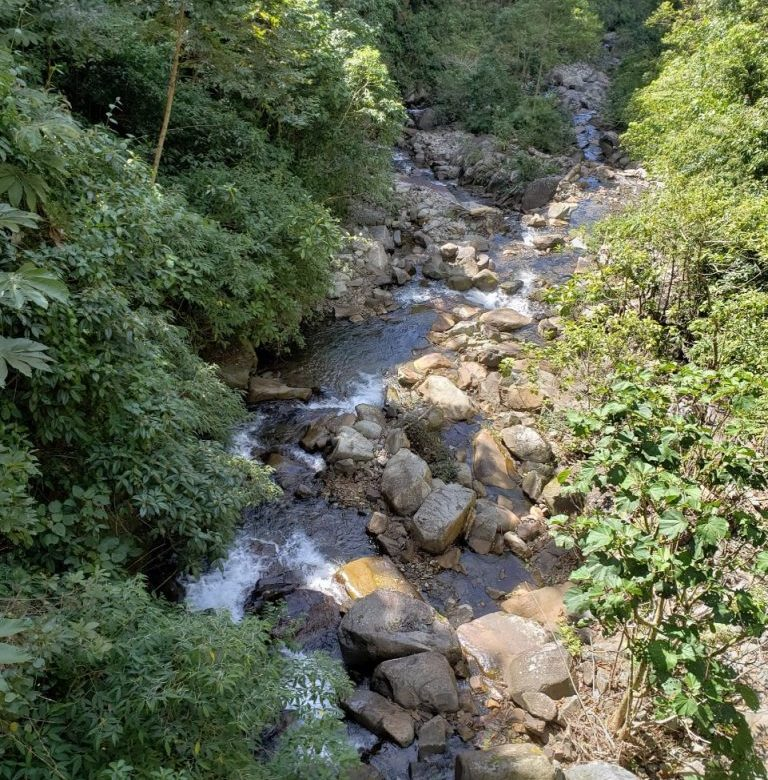 Panamá se prepara para el Encuentro Iberoamericano de Turismo Rural