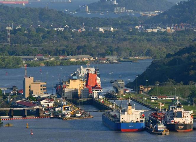 Industria marítima aboga por una nueva ley de cabotaje