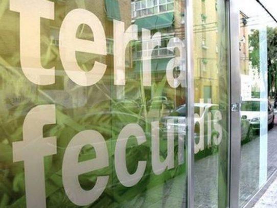 Empresa española que explotaba a sudamericanos condenada en Francia por fraude