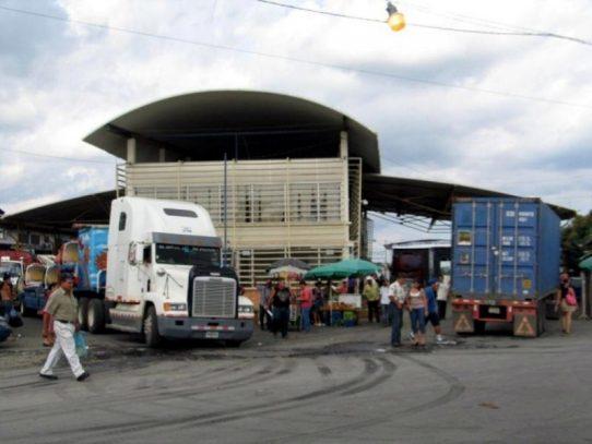 Aduanas presenta avances del PILA ante CECOM-RO
