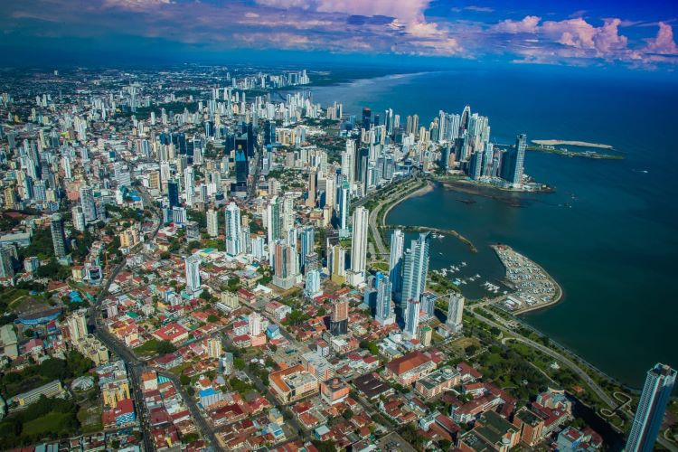 Panamá expone su potencial para la inversión turística en Foro de Forbes