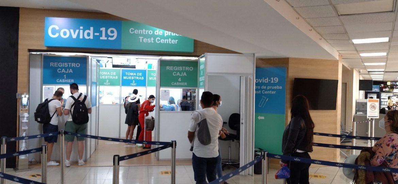 Implementación de otras medidas pide gremio hotelero para reactivación del sector