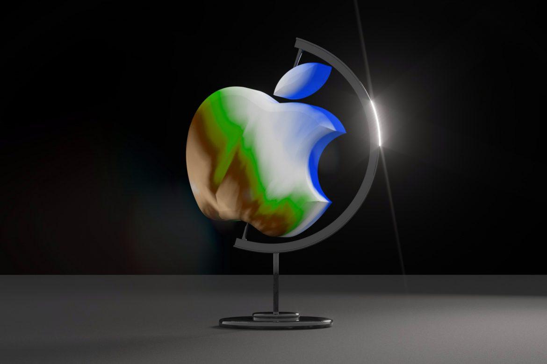 La estrategia de Apple doblega al mundo