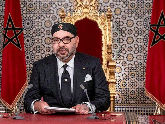 Embajada del Reino de Marruecos en Panamá resalta la Fiesta del Trono