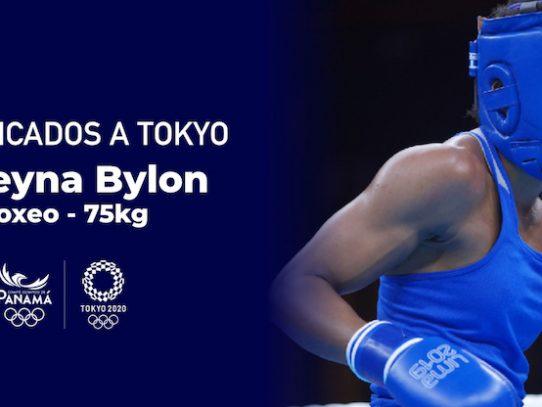 Delegación panameña desfilará en el puesto 134 en juegos olímpicos de Tokyo 2020