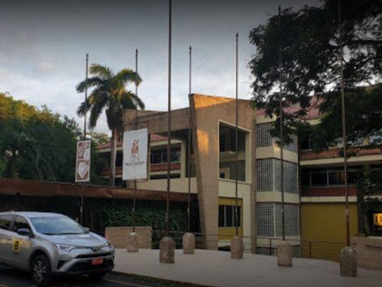 Emprenden alianza: el Municipio de Panamá y la Biblioteca Nacional