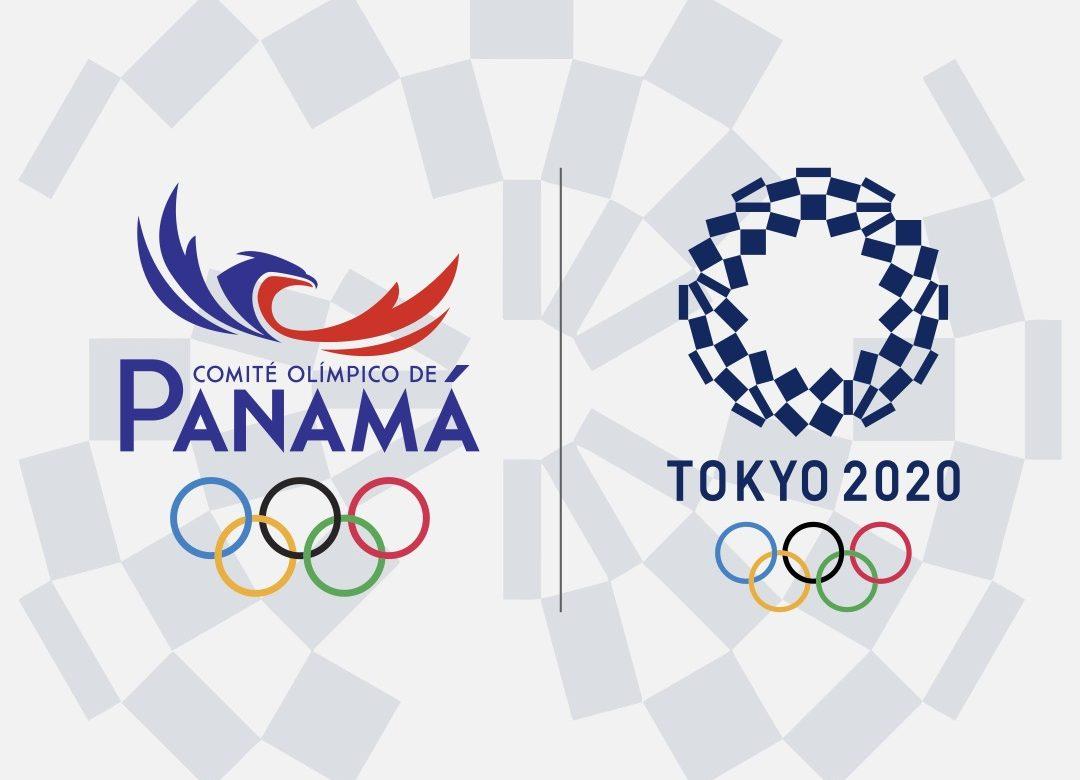Atletas panameños listos para competir en Juegos Olímpicos de Tokio