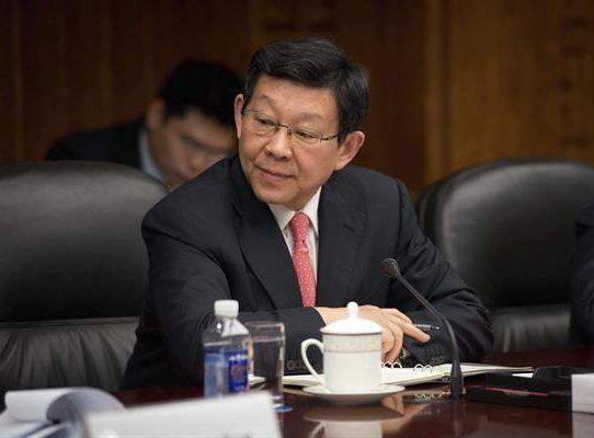 China responde a sanciones de EE.UU. a empresas chinas por supuestos abusos