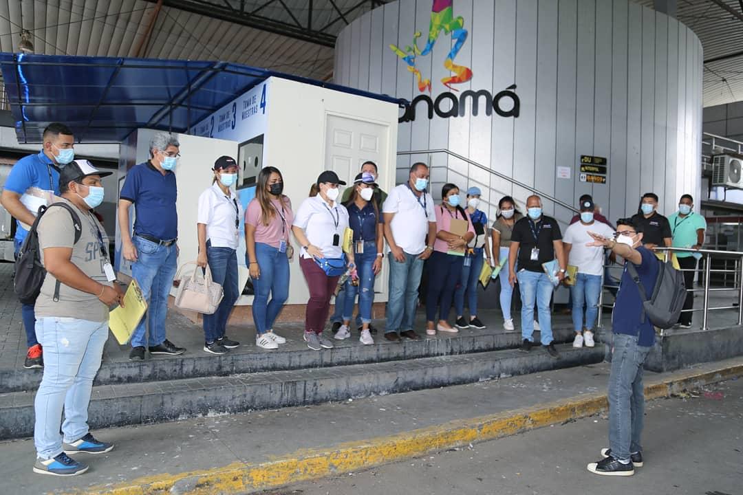 Centroamérica da inicio a fase 2 del estudio de tiempos de despacho regional