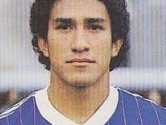 Muere de covid-19 mundialista con la selección de Honduras