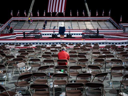 La soledad está quebrantando a Estados Unidos