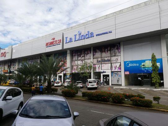 Empresas bolivianas interesadas en productos de Zona Libre de Colón