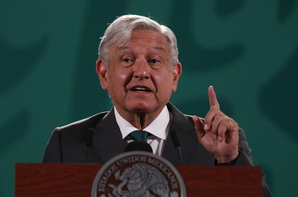 Un tuit de un hijo de Daniel Ortega criticando a López Obrador desató polémica