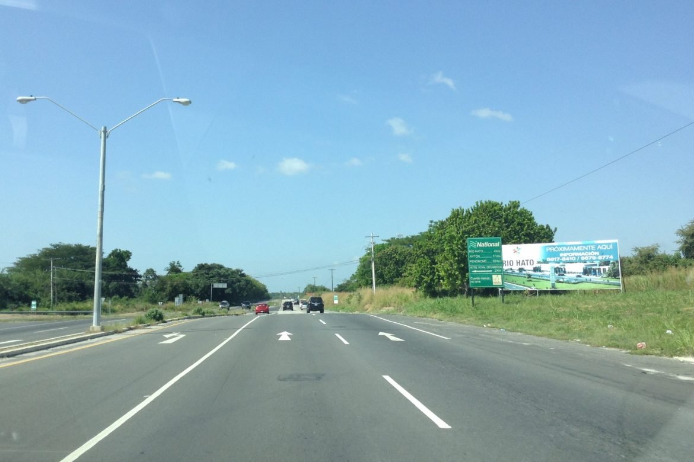 Informe de progresos en competitividad en Panamá