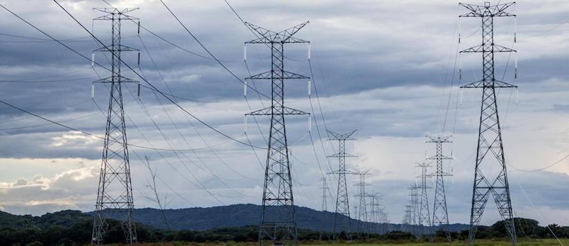 Licitación para energía renovable y termoeléctrica en fase final