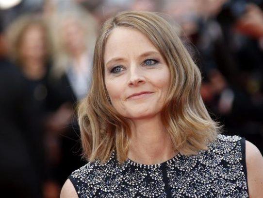 Jodie Foster y Matt Damon reflexionarán sobre su trabajo y el cine en Cannes