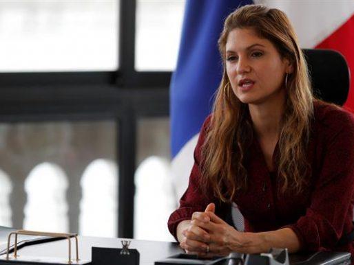Panamá y Colombia hablan sobre la necesidad de coordinar el paso de migrantes