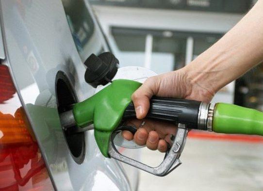 Gasolina de 95 y 91 octanos aumentarán su precio mañana 16 de julio