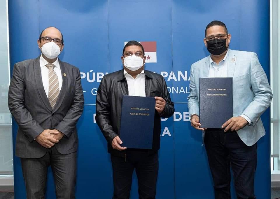 Convenio para Concurso Nacional de Prensa y Derechos Humanos