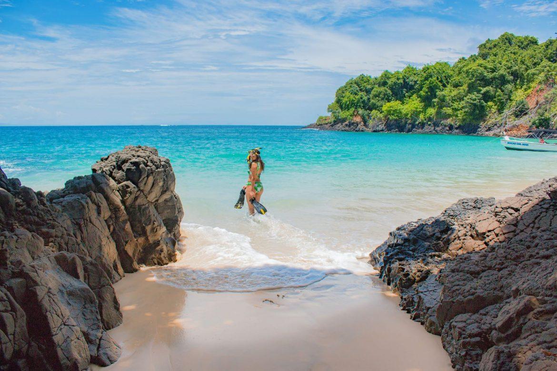 Aumentan inversiones tras ley de incentivos turísticos