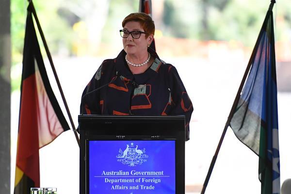 Australia y Nueva Zelanda se unen a acusaciones contra China por ciberataques