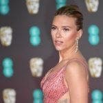 Las estrellas se rebelan contra Hollywood, una batalla anunciada