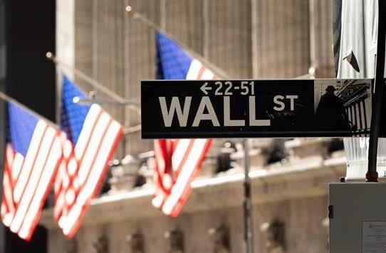 Wall Street cerró verde, con avance del 0,38 % en el Dow y récord en S&P 500