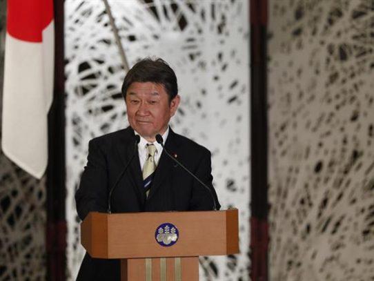 Panamá y Japón quieren identificar proyectos conjuntos de inversión verde